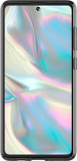 <b>Чехол</b> (<b>клип-кейс</b>) <b>Samsung</b> для Samsung Galaxy A71 araree A ...
