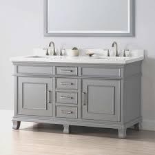Martinkeeis Me 100 66 Inch Double Sink Bathroom Vanity Images
