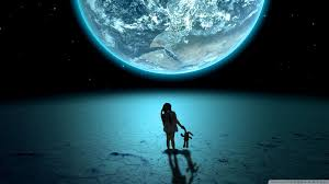 Wallpaper 4K Pc Earth : 4k Hd Earth ...