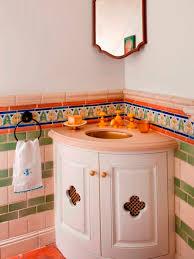 Metal Sink Cabinet Bathroom Focal Point With Splendid Bathroom Sink Cabinets Amaza