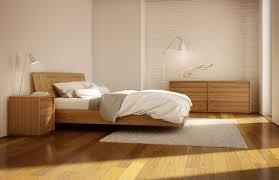 Mobican Bedroom Furniture Urbana Bedroom Mobican