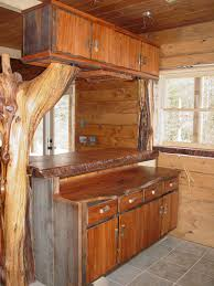 amazing wet bar ideas pictures decoration ideas rustic outdoor bar ideas house furniture