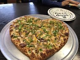 pizza guys 121 hartz ave danville ca