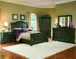 Simple Bedroom Furniture Design Simple Bedroom Furniture Brucallcom