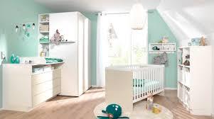 Deko Ideen Schlafzimmer Weiß Sessel Im Schlafzimmer Hello Kitty