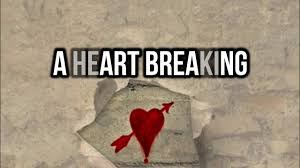 Heart Broken Status Quotes Heart Touching Status Lines Quotes For Whatsapp In Hindi English