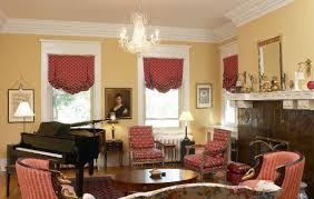 Home Design  93 Inspiring Different Interior StylessInterior Decoration Styles