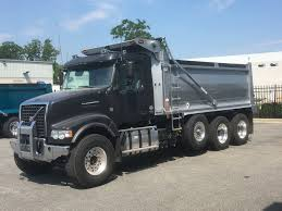 2018 volvo truck for sale. simple sale volvo transport truck 2017 vhd64f200 for sale 5421    and 2018