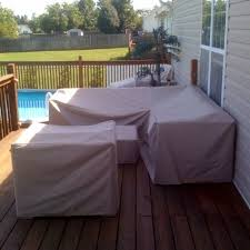 covers for outdoor patio furniture. Beautiful For Outdoor Patio Furniture Covers Throughout For T