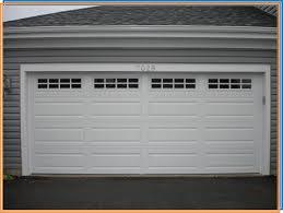 9x8 garage doorGarage 9x8 Garage Door  Steel Roll Up Doors  Roll Up Garage