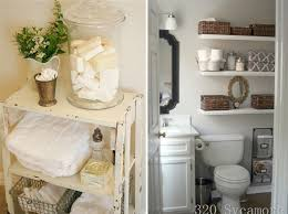 Decorate Small Bathrooms How To Decorate Small Bathroom Top Crazy Wonderful Powder Room