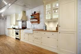 kitchen lighting ideas uk. Awesome Traditional Kitchen Lighting Ideas Farmhouse Flush Mount Fixtures Large Size Uk