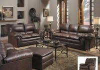 black leather living room furniture. Leather Living Room Furniture Sets Geneva Classic Set 32 Plans Black