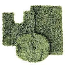 dark green bathroom rugs green bathroom rugs green bathroom rugs amazing green bathroom rugs forest green