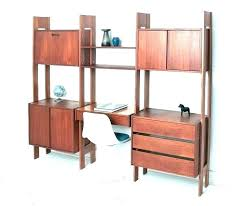 stunning hanging office cabinets office wall shelving wall mounted office cabinets wall shelves above office wall