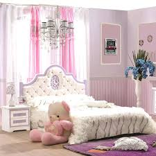teenage girl bed furniture. Beds For Teen Girls Furniture Suite Bedroom Princess Bed Girl Teenage