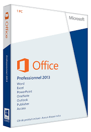 professional office pictures. Beautiful Professional Office Professionnel 2013  1 PC Carte Du0027activation Amazonfr Logiciels In Professional Pictures