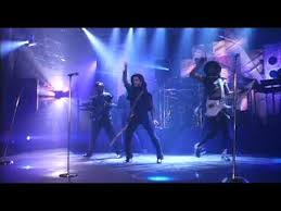 <b>Prince</b> - <b>New Power</b> Generation (Official Music Video) - YouTube