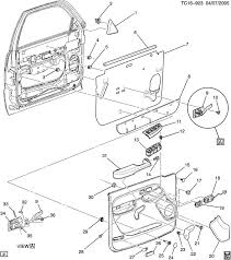gmc sierra wiring diagram wiring diagrams description 050407tc16 923 gmc sierra wiring diagram