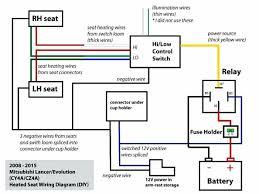 2015 mitsubishi lancer radio wiring diagram 2017 home stereo of 2015 mitsubishi lancer radio wiring diagram 2017 home stereo of hncdesign com