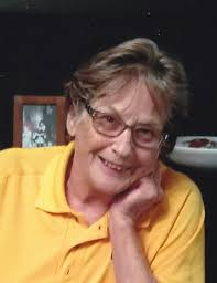 Una Lois Coffman Obituary - Visitation & Funeral Information
