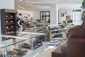 Awesome Fifth Avenue Furniture Store Amazing Home Design Best To