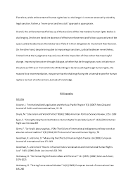 right good law essay how to write a 1st class law essay law teacher