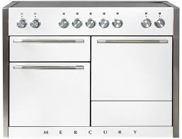 induction range double oven. Simple Induction Inside Induction Range Double Oven U