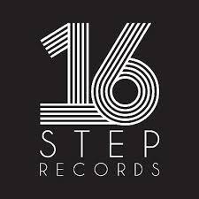basement 45. 16 step records launch party tickets basement 45 bristol fri 15th december 2017 lineup