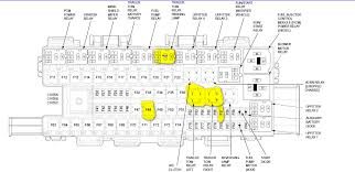e350 wiring diagram 85 Ford E 350 Wiring Diagram ford e350 econoline where is the wiring located on a 350 van thats great that means 1985 ford e350 wiring diagram