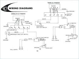 arctic cat jet ski wiring diagrams wiring diagrams arctic cat jet ski wiring diagrams wiring diagram structure arctic cat jet ski wiring diagrams