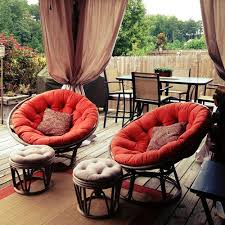 papasan furniture. papasan chair furniture