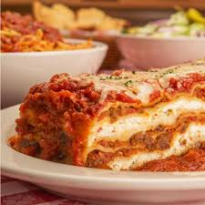 Buca di Beppo Italian Restaurant 343 N Front St, Columbus, OH 43215 - YP.com