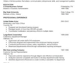 Good Skills Examples For Resume Free Resume Builder Sequential