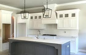 kitchen style ideas medium size pendant lights farmhouse kitchen style island new lighting industrial light fixtures
