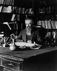 「American geologist John Wesley Powell,」の画像検索結果