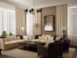 amazing contemporary living room curtains living room contemporary living room curtain ideas curtain