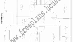 30 ft wide house plans. 30 Ft Wide House Plans Lovely 3040 Feet 108 Square Meters M