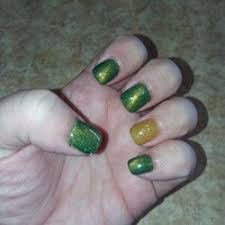 best nails nail salons 1468 garner station blvd raleigh nc phone number services yelp
