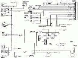ge side by side refrigerator wiring diagram elegant best whirlpool ge side by side refrigerator wiring diagram beautiful lovely wiring diagram for frigidaire refrigerator ideas electrical