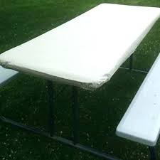 fitted vinyl table cloth vinyl picnic table cloth home vinyl tablecloths fitted vinyl picnic table