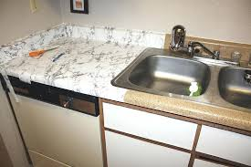 contact paper kitchen counter putting contact paper on kitchen counters