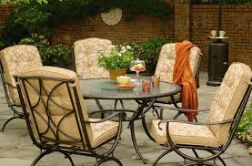 tag for wicker patio set jaclyn smith