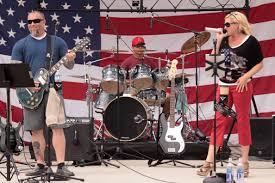 oceanside honors service members on armed forces day > marine hi res photo