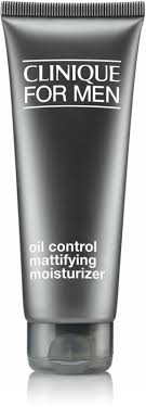 Clinique <b>Clinique For Men Oil-Control</b> Mattifying Moisturizer | Ulta ...