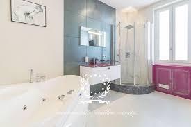 bathroom design center 3 u2013 treeloppingco intended for bathroom design center t32 design