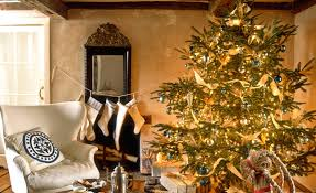 Christmas Decoration Design Design Ideas Archives Wow Decor 60
