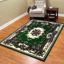 green kitchen rugs green kitchen rugs hunter green rug oriental hunter green area rug hunter green