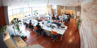 office layouts and designs. 5 Efficient Office Layout Designs For Your Build Out Layouts And
