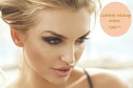 mac makeup mastercl kit with celebrity makeup artist london livingsocial